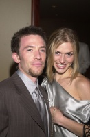 "David Faustino and Andrea Elmer  /></p> <p>Source: http://www.people.com/people/article/0,,20011038,00.html</p> 	</div> 	 	<div class=""feedback"">                         <a href=""http://blog.albundy.net/?p=91#comments"" title=""Comment on David Faustino Divorcing"">Comments (4)</a>	</div> 	 	<!-- 	<rdf:RDF xmlns:rdf=""http://www.w3.org/1999/02/22-rdf-syntax-ns#"" 			xmlns:dc=""http://purl.org/dc/elements/1.1/"" 			xmlns:trackback=""http://madskills.com/public/xml/rss/module/trackback/""> 		<rdf:Description rdf:about=""http://blog.albundy.net/?p=91""     dc:identifier=""http://blog.albundy.net/?p=91""     dc:title=""David Faustino Divorcing""     trackback:ping=""http://blog.albundy.net/wp-trackback.php?p=91"" /> </rdf:RDF>	-->    </div>       </div>    <div id=""menu"">  <ul> 	  <li id=""linkcat-17"" class=""linkcat""><h2>Links</h2> 	<ul> <li><a href=""http://www.albundy.net"">Al Bundy Site</a></li> <li><a href=""http://www.flanisoft.at"" title=""Webdevelopment"">FlaniSoft</a></li> <li><a href=""http://1st-wallpapers.com"">HQ Wallpapers</a></li> <li><a href=""http://www.albundy.net/forum"">MWC &#8211; Forum</a></li>  	</ul> </li>     <li id=""categories"">Categories:	<ul>  		  	  	</ul>  </li>  <li id=""search"">    <label for=""s"">Search:</label>	    <form id=""searchform"" method=""get"" action=""/index.php""> 	<div> 		<input type=""text"" name=""s"" id=""s"" size=""15"" /><br /> 		<input type=""submit"" name=""submit"" value=""Search"" /> 	</div> 	</form>  </li>  <li id=""archives"">Archives: 	<ul> 	 	<li><a href="